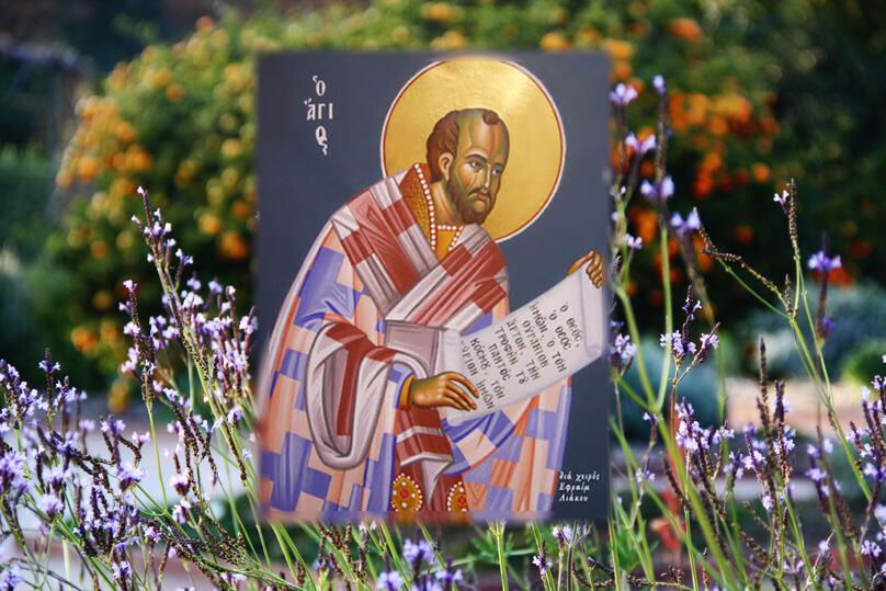 Πρωτοπρεσβύτερος Θεόδωρος Ζήσης: Ο Άγιος Ιωάννης ο Χρυσόστομος για τις  αιρέσεις και τα σχίσματα | Κατάνυξη